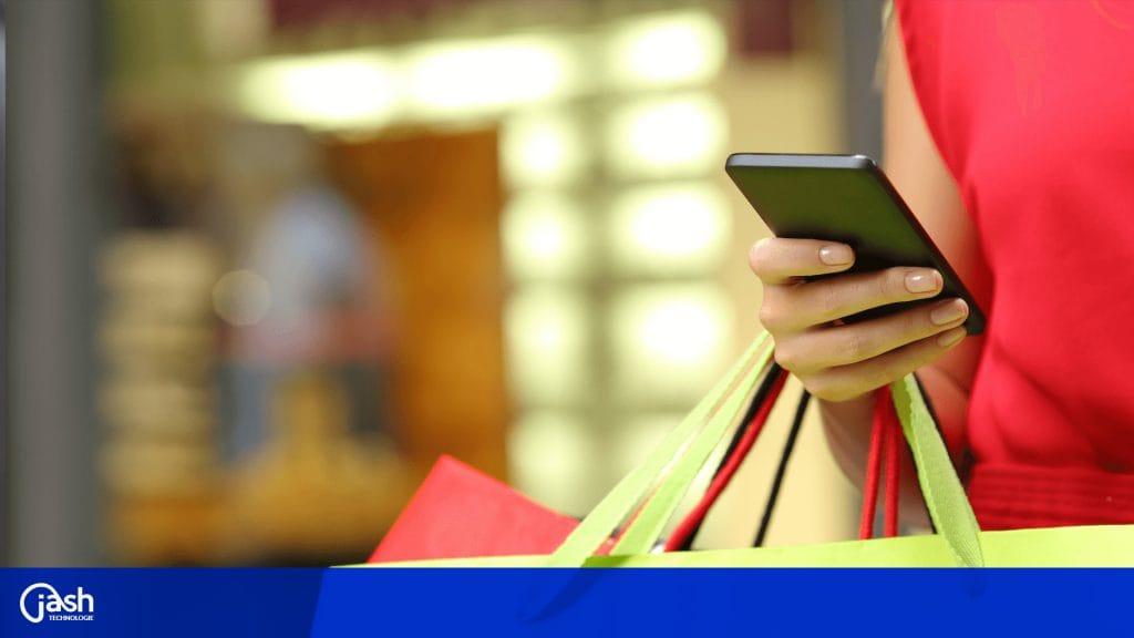 Opinie klientów w sklepie internetowym moduły PrestaShop