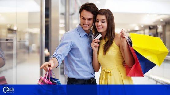 Nie tylko sklep _możliwosci PrestaShop