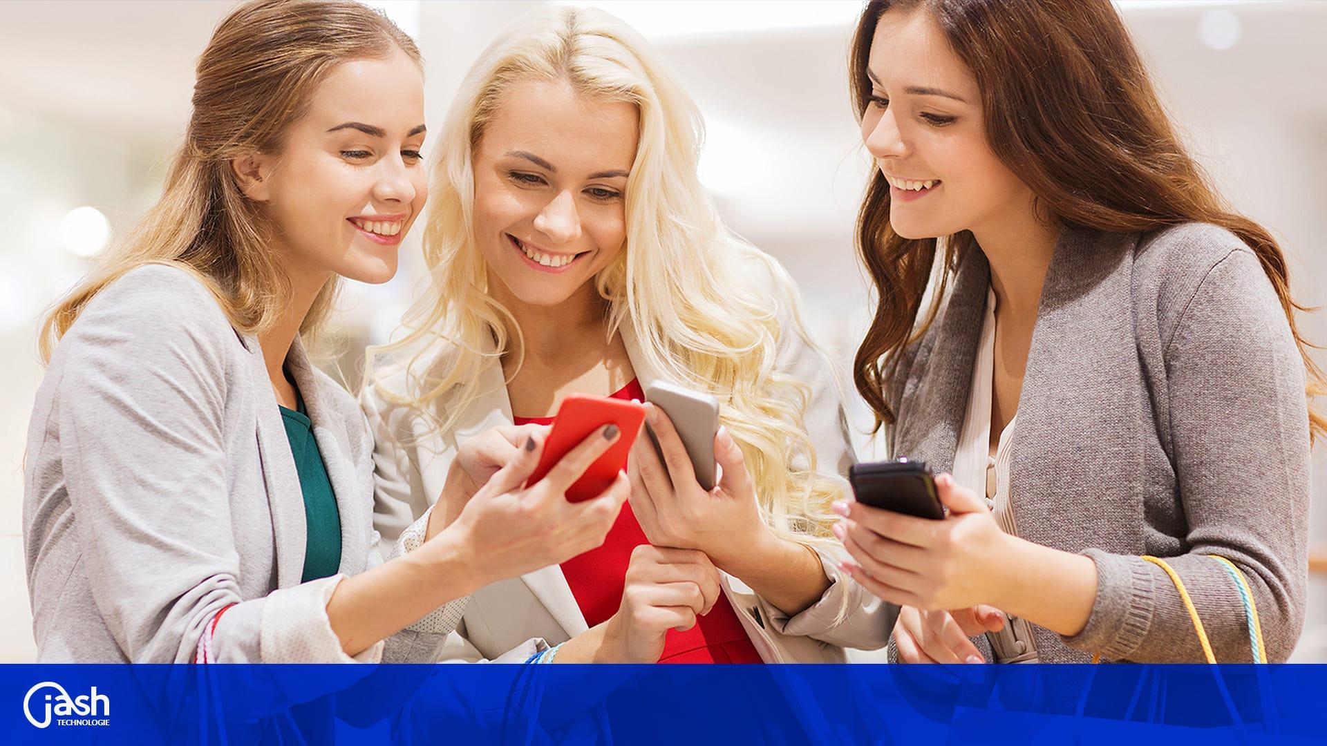 jak zwiększyć sprzedaż w sklepie internetowym dzięki USP