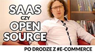 miniatura filmu Po drodze z e-commerce odcinek 1